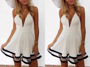 Schönes Musthave Kleid