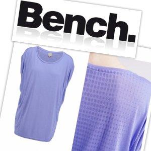 Schönes - neues - BENCH Shirt Gr .M