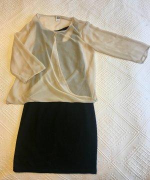Schönes,neues Blusenkleid