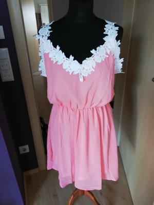 Schönes neues Kleid, gr XL