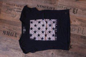 Schönes *Neues* Shirt von TomTailor