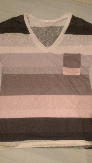 Schönes neues T-Shirt