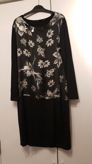 Schönes neuwertiges Kleid Gr.42/44!Letzte Preissenkung!