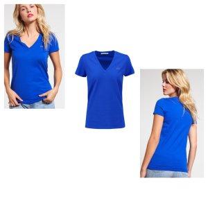 Schönes neuwertiges - Lacoste - Shirt Gr .38/40