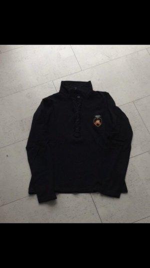 Schönes neuwertiges Sweatshirt von Gant in Größe M