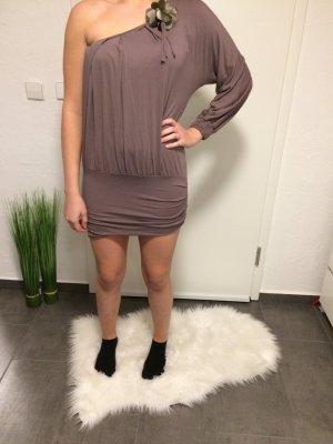 Schönes Oberteil/Kleid ein Ärmel