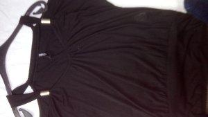 Takko Shirt multicolored polyester