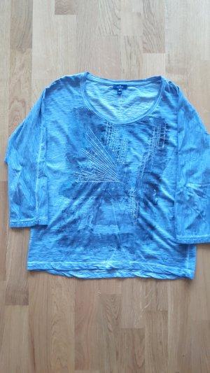 Schönes Oversize Shirt M
