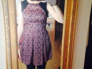 Schönes Pepe Jeans Kleid xs
