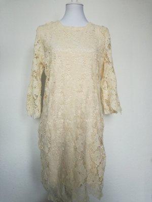 Schönes Pimkie Kleid Gr.40 Neu!
