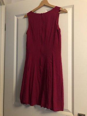 d87d6d64528984 Orsay Kleider günstig kaufen | Second Hand | Mädchenflohmarkt