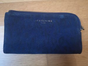 Liebeskind Wallet blue