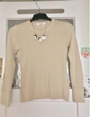 Schönes Pullover von Comptoir des Cotonniers