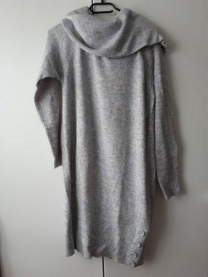 schönes Pulloverkleid