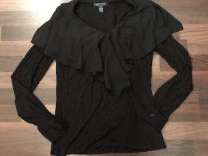 Schönes Ralph Lauren Shirt