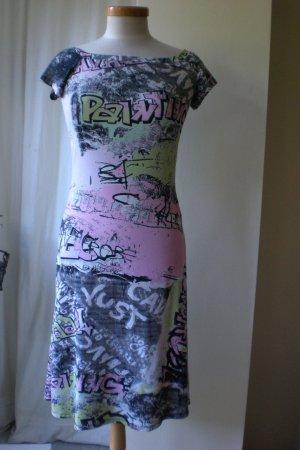 Schönes  Roberto Cavalli Kleid