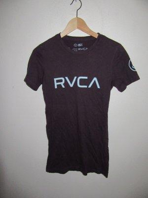 schönes RVCA T-Shirt