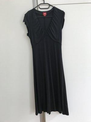 Schönes schlichtes schwarze Kleid von Miss Sixty
