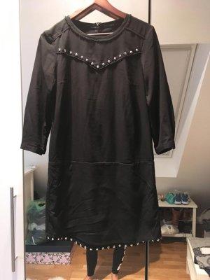 Schönes Set Kleid