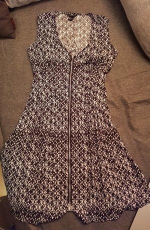 Schönes sexy Kleid vom H&M