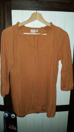 Schönes Shirt/Bluse von Esprit