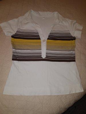 Schönes Shirt Gr. 38