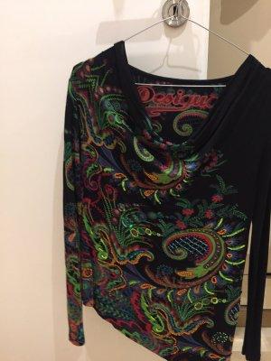 Schönes Shirt m