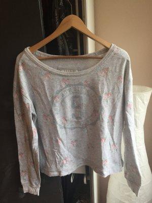 Schönes Shirt mit Muster