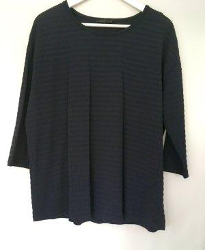 Schönes Shirt Oberteil von COS S oversize