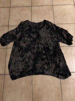 Schönes Shirt / Tunika von Canda / C&A - Gr.  XXL