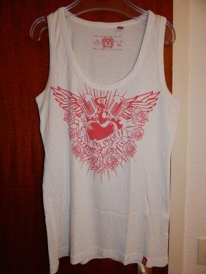 schönes Shirt von EDC by Esprit