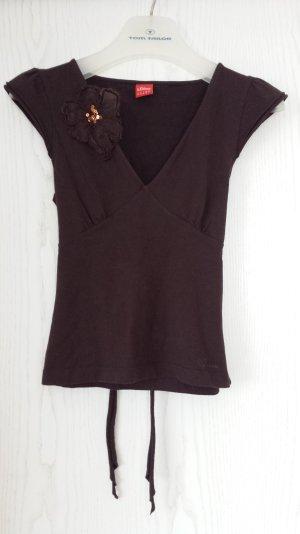 Schönes Shirt von s.Oliver, Gr. 36