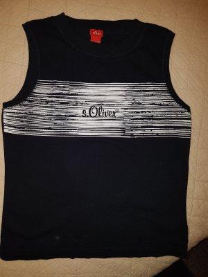Schönes Shirt von s.Oliver in Gr.38