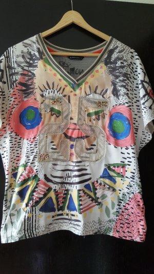 schönes Shirt von Summum
