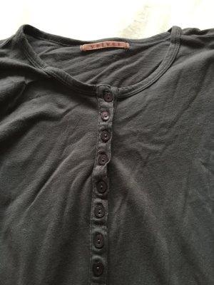 Schönes Shirt von Velvet