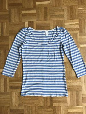 Schönes Shirt von VILA