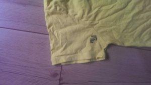 Schönes Shirt von Volcom *ungetragen*