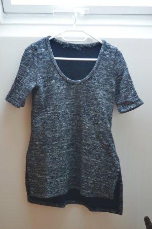 Schönes Shirt von Zara