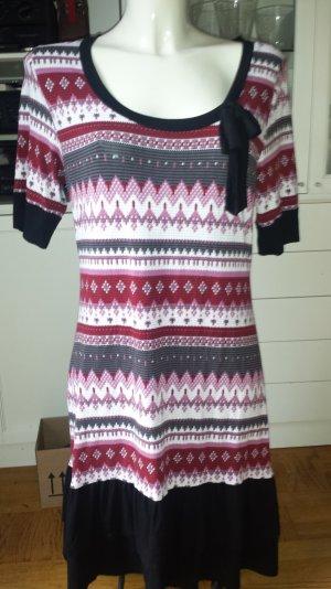 schönes Shirtkleid von b.p.c. fashion