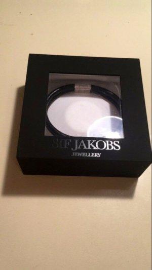 Schönes Sif Jakobs Armband
