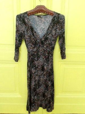 Schönes Sinéquanone- Kleid