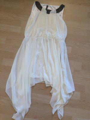 Schönes Sommer Kleid