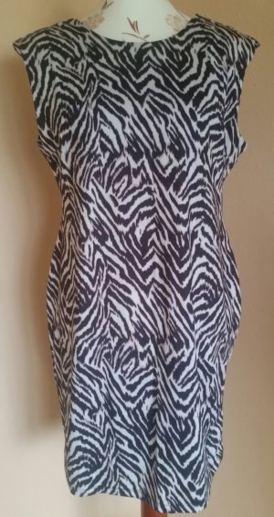 Schönes Sommer Kleid von H&M Gr. XL