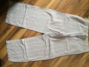 Schönes Sommer Pyjama Hose