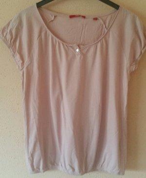 ❤ Schönes Sommer Shirt Gr. 36 ❤