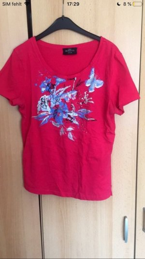 Gina Camiseta multicolor