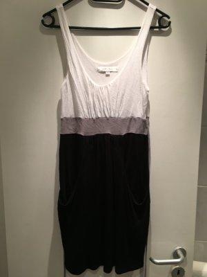 Schönes Sommerkleid.