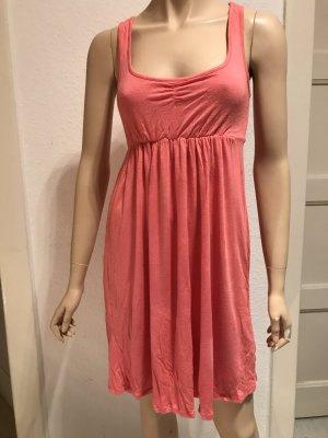 Schönes Sommerkleid!