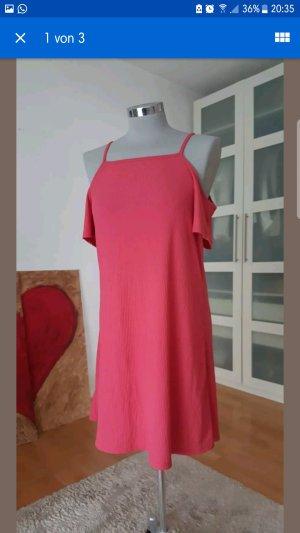 Schönes Sommerkleid gr.42