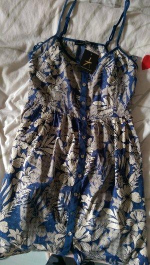 Schönes Sommerkleid Neu!